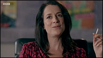 Raquel Cassidy - Uncle.mp4_20170102_023225.093.jpg