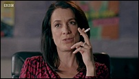 Raquel Cassidy - Uncle.mp4_20170102_023237.187.jpg