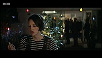 Phoebe Waller-Bridge S01E03 (1).jpg