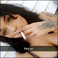 Click image for larger version.  Name:Kylie Foxx.jpg Views:120 Size:41.1 KB ID:3884030