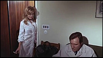 Shadow of Death-Macabre (1969) English subs. (02).mp4_02.jpg