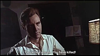 Shadow of Death-Macabre (1969) English subs. (02).mp4_03.jpg