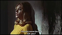 Shadow of Death-Macabre (1969) English subs. (02).mp4_10.jpg