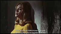 Shadow of Death-Macabre (1969) English subs. (02).mp4_11.jpg