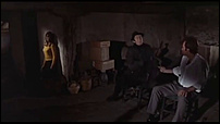 Shadow of Death-Macabre (1969) English subs. (02).mp4_12.jpg