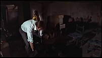 Shadow of Death-Macabre (1969) English subs. (02).mp4_13.jpg