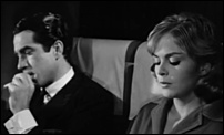 The Girl Who Knew To Much.1963. (03).mp4_06.jpg