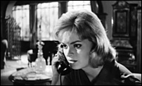 The Girl Who Knew To Much.1963. (03).mp4_12.jpg