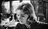 The Girl Who Knew To Much.1963. (03).mp4_15.jpg