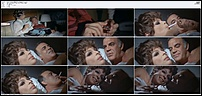 Your Sweet Body To Kill (1970) English subs. (02)_new.mp4.jpg
