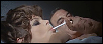 Your Sweet Body To Kill (1970) English subs. (02)_new.mp4_3.jpg