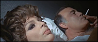 Your Sweet Body To Kill (1970) English subs. (02)_new.mp4_7.jpg