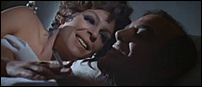 Your Sweet Body To Kill (1970) English subs. (02)_new.mp4_8.jpg