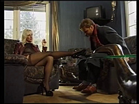 Fetish Whore_Red Leather Double Facial.mp4_03.jpg