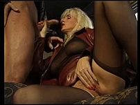 Fetish Whore_Red Leather Double Facial.mp4_07.jpg