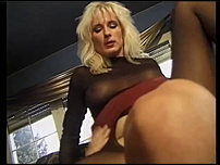 Fetish Whore_Red Leather Double Facial.mp4_09.jpg