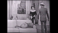 natalie wood hope and fine young.mp4_07.jpg