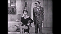 natalie wood hope and fine young.mp4_08.jpg