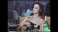natalie wood hope and fine young.mp4_10.jpg