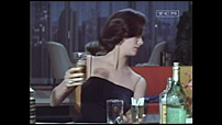 natalie wood hope and fine young.mp4_11.jpg
