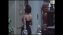 natalie wood hope and fine young.mp4_12.jpg
