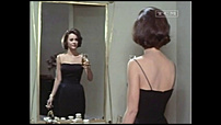 natalie wood hope and fine young.mp4_13.jpg