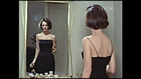natalie wood hope and fine young.mp4_14.jpg