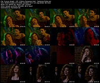 Forever Knight - 225 - A More Permanent Hell - Catherine Disher.jpeg