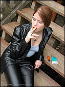 sage_in_leather_hires_01_02.jpg