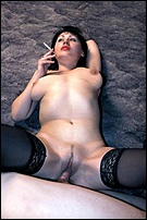 russian cutie smoking chubby but nice and nasty - 44785325.jpg