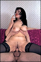 russian cutie smoking chubby but nice and nasty - 629336053.jpg