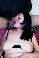 russian cutie smoking chubby but nice and nasty - 732448221.jpg