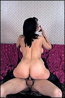 russian cutie smoking chubby but nice and nasty - 752400774.jpg