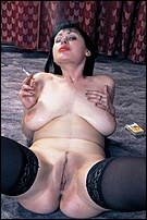 russian cutie smoking chubby but nice and nasty - 867112903.jpg