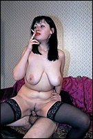 russian cutie smoking chubby but nice and nasty - 909567486.jpg