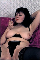 russian cutie smoking chubby but nice and nasty - 915511789.jpg