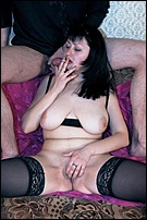 russian cutie smoking chubby but nice and nasty - 973044168.jpg