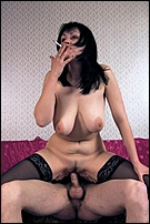 russian cutie smoking chubby but nice and nasty - 1759990190.jpg