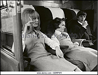 ringo-starr-with-prudence-bury-and-pattie-boyd-playing-school-girls-gdrpwy.jpg