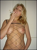 Click image for larger version.  Name:009.jpg Views:54 Size:105.9 KB ID:2310247