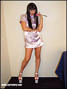 Click image for larger version.  Name:rb002.jpg Views:88 Size:88.4 KB ID:392647