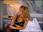 Click image for larger version.  Name:In+her+hotel+room+%233.jpg Views:49 Size:49.8 KB ID:393495