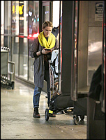 Evan Rachel Wood - Smokes an E-Cigarette Upon Her Arrival at LAX December 29, 2016 02.jpg