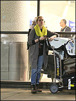 Evan Rachel Wood - Smokes an E-Cigarette Upon Her Arrival at LAX December 29, 2016 03.jpg