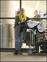 Evan Rachel Wood - Smokes an E-Cigarette Upon Her Arrival at LAX December 29, 2016 10.jpg