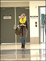 Evan Rachel Wood - Smokes an E-Cigarette Upon Her Arrival at LAX December 29, 2016 14.jpg