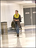 Evan Rachel Wood - Smokes an E-Cigarette Upon Her Arrival at LAX December 29, 2016 16.jpg