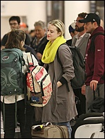 Evan Rachel Wood - Smokes an E-Cigarette Upon Her Arrival at LAX December 29, 2016 27.jpg