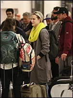 Evan Rachel Wood - Smokes an E-Cigarette Upon Her Arrival at LAX December 29, 2016 29.jpg