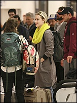Evan Rachel Wood - Smokes an E-Cigarette Upon Her Arrival at LAX December 29, 2016 30.jpg
